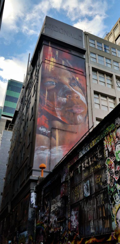 Local Guide to Melbourne