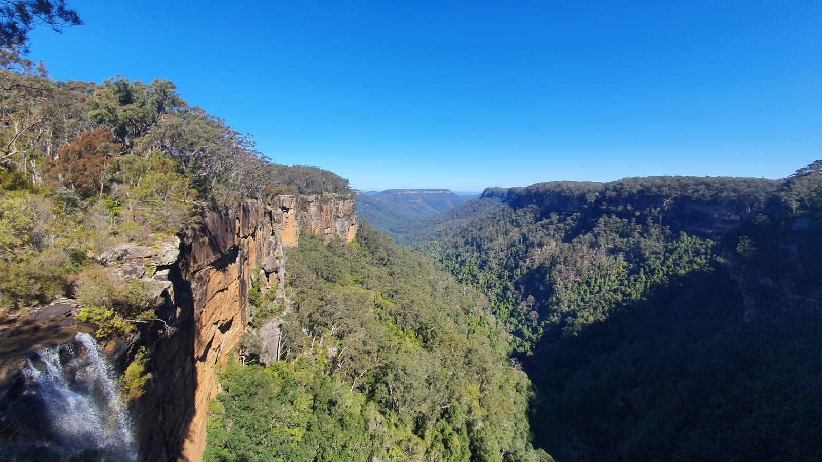 Best Day trip Sydney