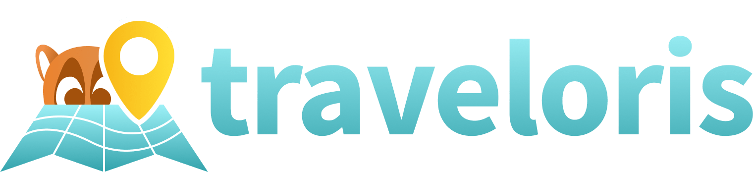 Traveloris