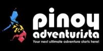 Pinoy Adventurista